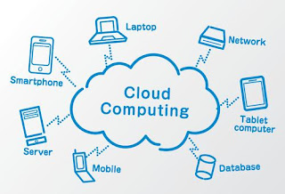 manfaat teknologi cloud computing di era industri 4.0