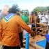 SHIRIKA LA KIMATAIFA LA WATER MISSION TANZANIA LAFANIKISHA MRADI WA MAJI SAFI NA SALAMA KIJIJI CHA KASANDA- KIGOMA