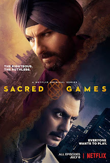 Sacred Games  Download Direct link in the torrent here