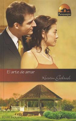 Kristin Gabriel - El Arte De Amar