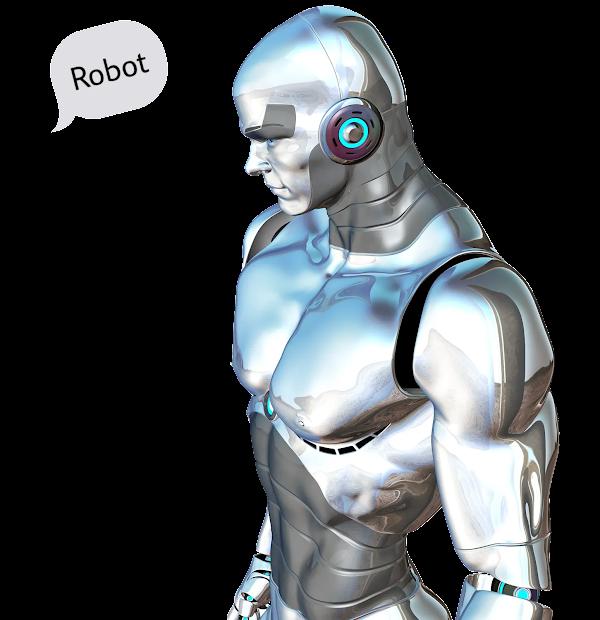 أهمية الروبوت (Robot) وأنواعها ومجالات استخدامها | معلومات مفصلة عن الروبوتات | التقني نت