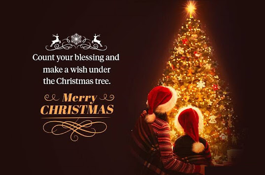 short christmas wishes; merry christmas wishes text; christmas wishes for friends; beautiful christmas greetings; funny christmas wishes; christmas wishes 2020; merry christmas wishes text 2020;christmas wishes sayings