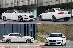 Hobbi of Automovie Design2017 Jaguar XE - Review-AtoBlogMark