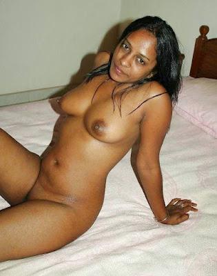 pakistani-and-bangladeshi-nude-photo-world-tamil-xxx-sex-photo