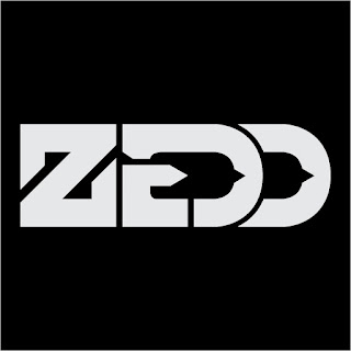 Zedd Logo Free Download Vector CDR, AI, EPS and PNG Formats