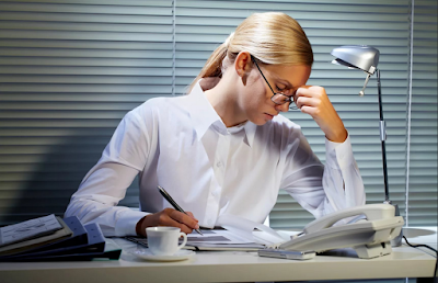 Вариант 1: отказ от баланса (временный), т.к. работа в передовой корпорации требует полной самоотдачи