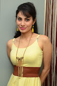 Manisha Kelkar sizzling in Yellow-thumbnail-15