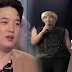 Ryan Bang Proudly Introduces Beautiful Girlfriend to His It's Showtime Family and Fans