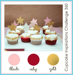http://cupcakeinspirations.blogspot.com/2016/05/challenge-360.html