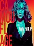Lara Fabian-Camouflage 2017