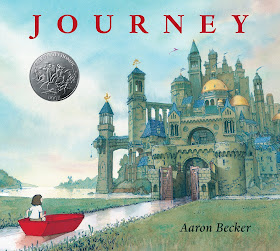 15+ Best and Favorite Wordless Picture Books for Kids