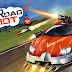 Road Riot 1.29.35 Apk Mod Money for Android