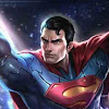 Superman Arena of Valor Review : Latar Belakang, Build, dan Skill Yang Dimilikinya