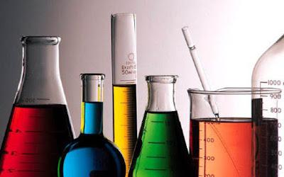 Waspadai Zat-Zat Kimia Di Sekitar Yang Mengganggu Kesuburan