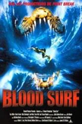 Surf Sangrento – Dublado