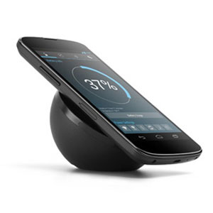 new-wireless-charger-for-smartphone