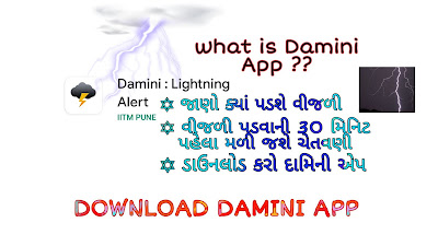 Download Damini app | damini app Kya hai