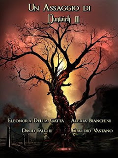 https://www.amazon.it/Un-Assaggio-di-Dunwich-2-ebook/dp/B00TKBNBI8/ref=as_li_ss_tl?ie=UTF8&qid=1467048009&sr=8-6&keywords=david+falchi&linkCode=ll1&tag=viaggiatricep-21&linkId=e17903eefd5e330aa3274b11d705ee5a
