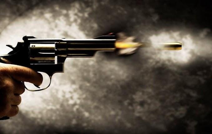 Homem é baleado no bairro Atlântico na 2ª tentativa de homicídio registrada em Araçatuba nesta segunda