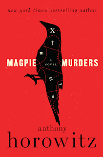 http://www.barnesandnoble.com/w/the-magpie-murders-anthony-horowitz/1110206806?ean=9780062698377