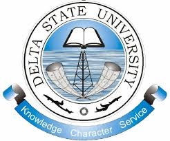 DELSU 2017/2018 3rd Batch Postgraduate Admission List Out