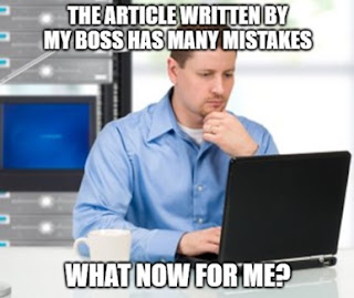 What now meme