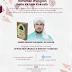 Poster Pengajian Kitab Haruman Wangian Pada Akhlak Kekasih (Sollallahu Alaihi Wasalam)