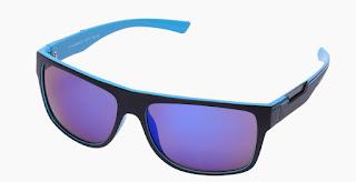 outdoor güneş gözlükleri