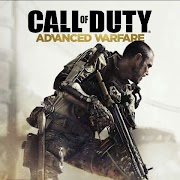 Call of Duty Download PC Game