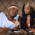 VIDEO l Wini Ft. Aslay - Unanikoleza
