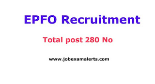 epfo recruitment 2019,epfo assistant recruitment 2019,epfo recruitment,epfo recruitment 2019 notification,epfo assistant recruitment details,epfo assistant,epfo assistant salary,epfo,epfo vacancy 2019,epfo assistant recruitment 2019 notification,details of epfo recruitment 2019,epfo assistant job profile,epfo recruitment 2018-19,age limit for epfo assistant,epfo ssa recruitment 2019,epfo upsc recruitment 2019