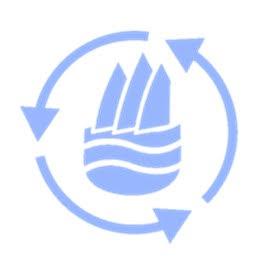 Fuerteventura.- Puerto del Rosario activa una encuesta online para la participación ciudadana en el proceso de elaboración del Plan municipal de Accesibilidad