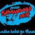 Job Opportunities at Shambani Milk Tanzania, Drivers