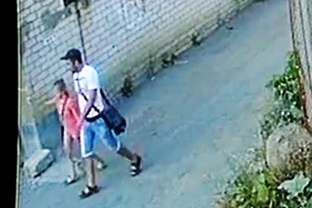 В Приморском крае мужчина надругался над 9-летним ребенком, расскрыть преступление помогла предусмотрительная соседка