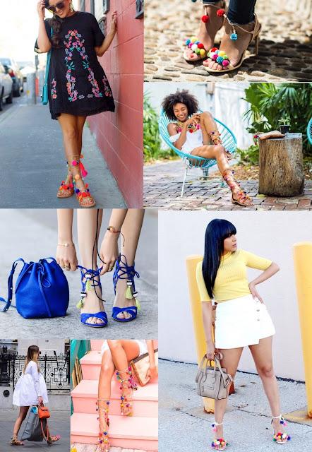 https://1.bp.blogspot.com/-Wu47piHKLnI/V4I685rm6pI/AAAAAAAAhQQ/ifrtmxPChvsX9bup8L0kSDpnTZ9Lj0EqwCLcB/s1600/Pom-Pom-sandals-trend-shoe-chez-agnes%2B03.jpg