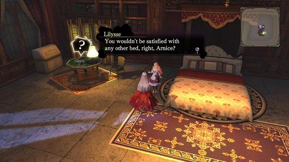 nights-of-azure-pc-screenshot-gameplay-www.ovagames.com-5