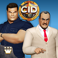 Daya Darwaza Tod Do - CID Fast & Endless Run Apk free Game for Android