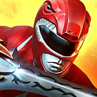 Power Rangers Legacy Wars Mod Apk 2.7.0 (Money/Gems) - Tips and Solution