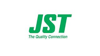 Loker  JST Indonesia Terbaru 2020