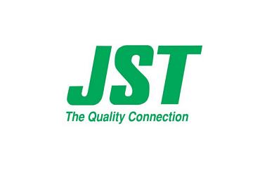 Loker  PT JST Indonesia Terbaru 2020