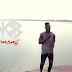 Official VIDEO | Harmonize - MATATIZO | Watch/Download