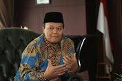 Keinginan Jokowi Agar Pilkada Tetap Digelar 2024 Justru Bisa Jadi Distabilitas Politik