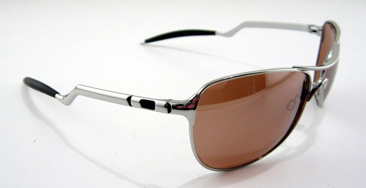 1d7048d6f Oculos Oakley Feminino Hinder | City of Kenmore, Washington