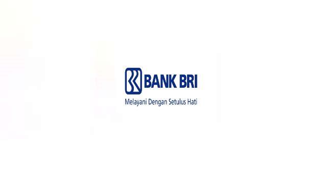 Lowongan Kerja Lowongan Kerja Pt Bank Rakyat Indonesia Persero Wonogiri April 2021