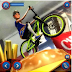 High School Cycle Stunts: Girls Game Game Tips, Tricks & Cheat Code