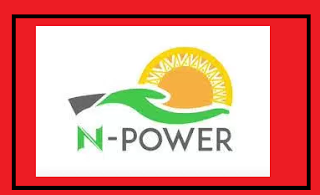 N-Power Recruitment 2018/2019  Requirements And CriteriaNpower Recruitment 2018/2019 Application Guide and Requirement
