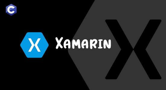 Crewnesia - Xamarin Framework