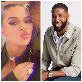 Tristan Thompson showers love to ex Khloe Kardashian on Instagram