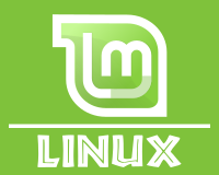 Gambar Cara Baru Mempercantik Tampilan Linux Mint