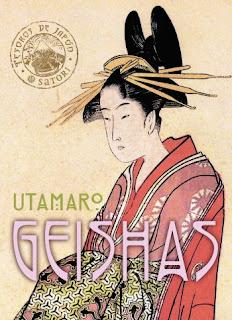 Geishas Satori
